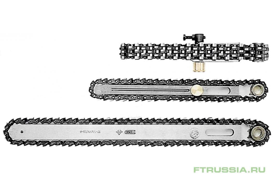 Гарнитура фрезерной цепи FESTOOL MF-CM 28x40x100 A