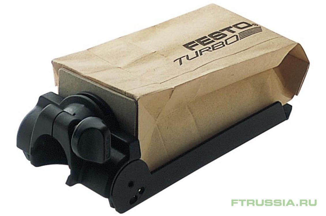 TFS-RS 400 489129 в фирменном магазине FESTOOL