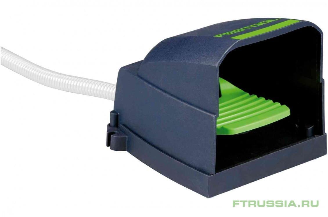 VAC SYS FV 580063 в фирменном магазине FESTOOL