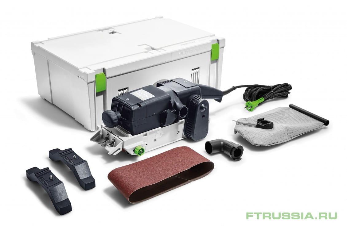 BS 105 E-Plus 570209,575766 в фирменном магазине FESTOOL