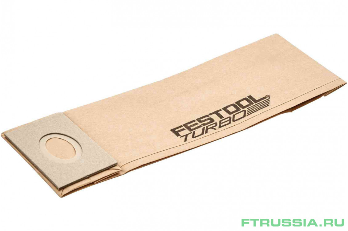 TF II-RS/ES/ET/25 487871 в фирменном магазине FESTOOL