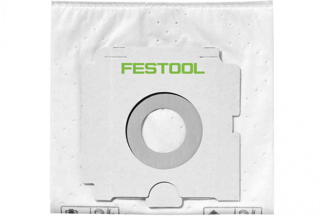 SC FIS-CT 26/5 496187 в фирменном магазине FESTOOL