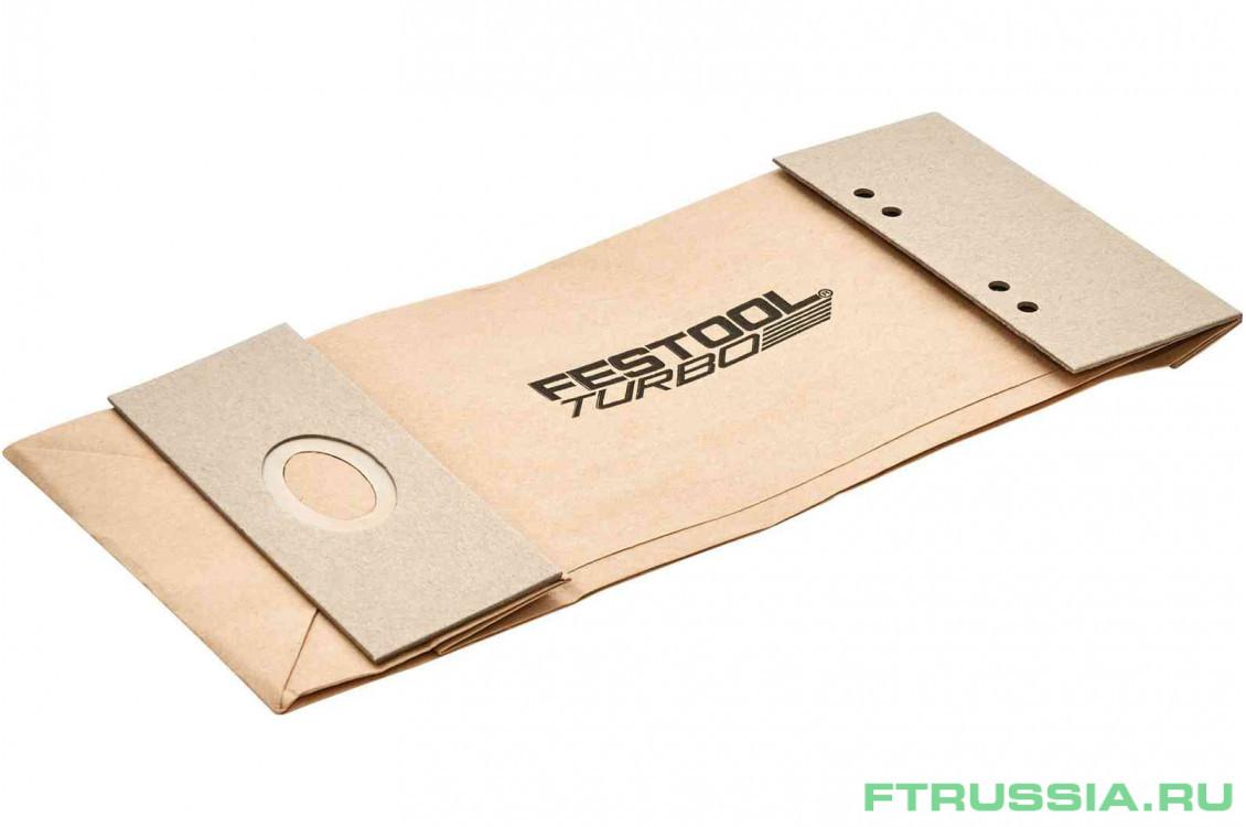 TF-RS 1/5 483674 в фирменном магазине FESTOOL