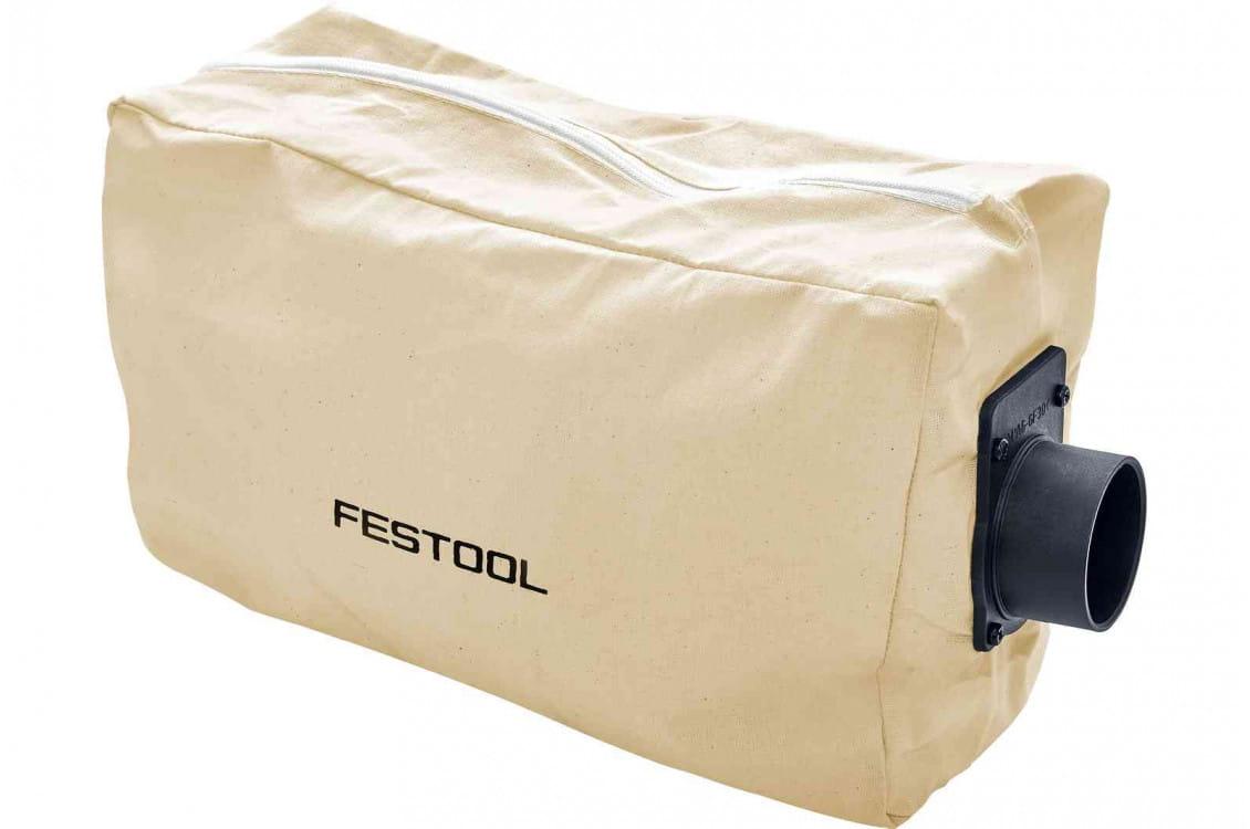 SB-EHL 488566 в фирменном магазине FESTOOL