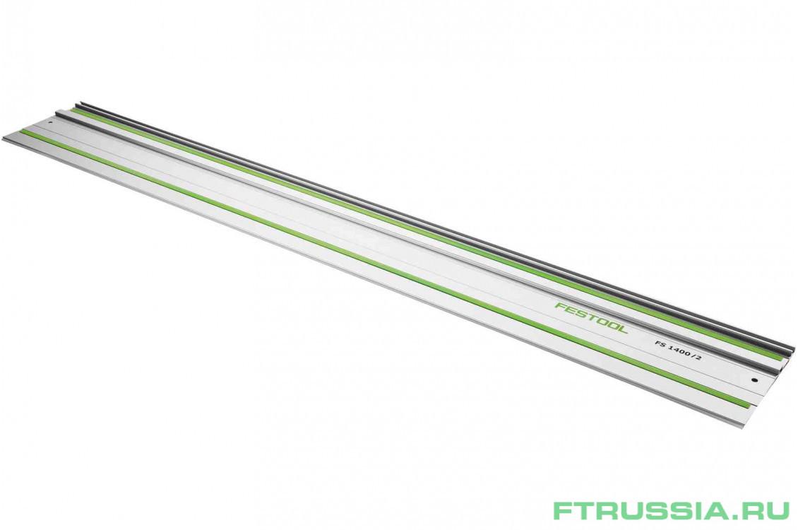 Шина-направляющая FESTOOL FS 2400/2