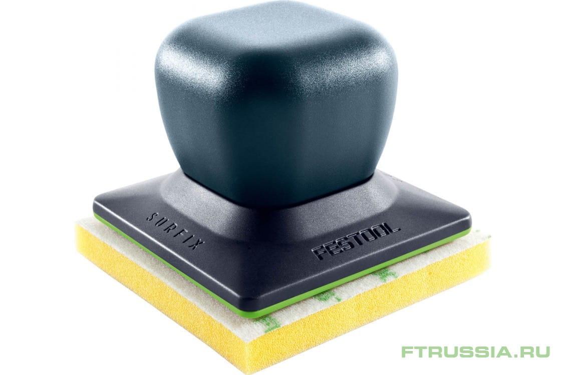 SURFIX Outdoor 0,3 л 498062 в фирменном магазине FESTOOL