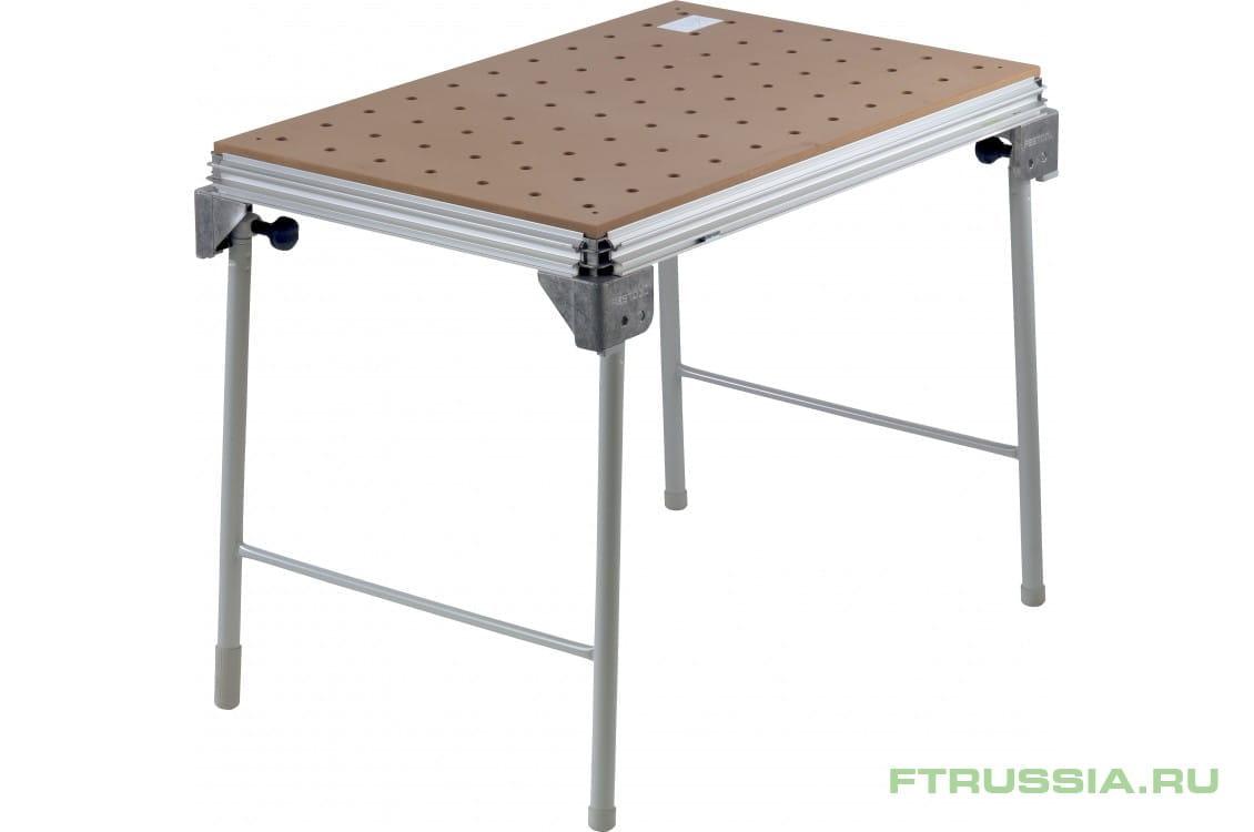 MFT/3 Basic 500608 в фирменном магазине FESTOOL