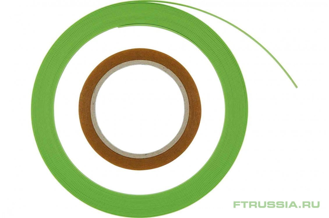 Лента скольжения FESTOOL FS-GB 10M