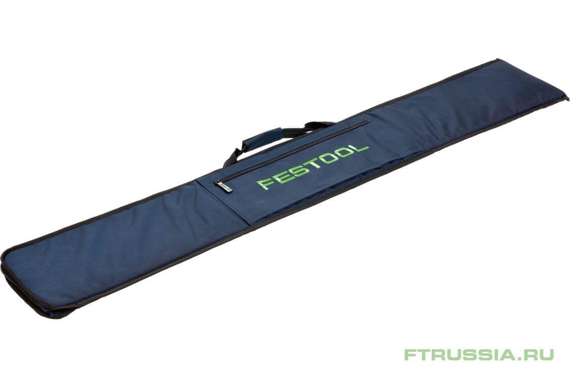 FS-BAG 466357 в фирменном магазине FESTOOL