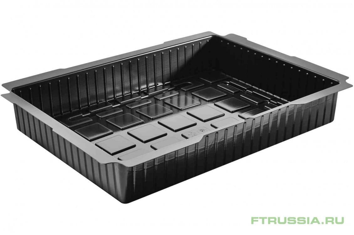 Box TZE-SYS 1 TL 498043 в фирменном магазине FESTOOL