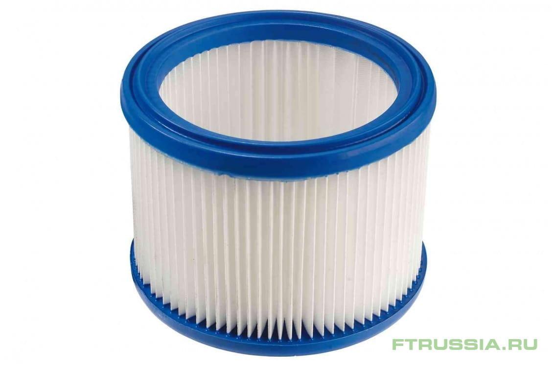 Absolut AB-FI SRM 45/70 493826 в фирменном магазине FESTOOL