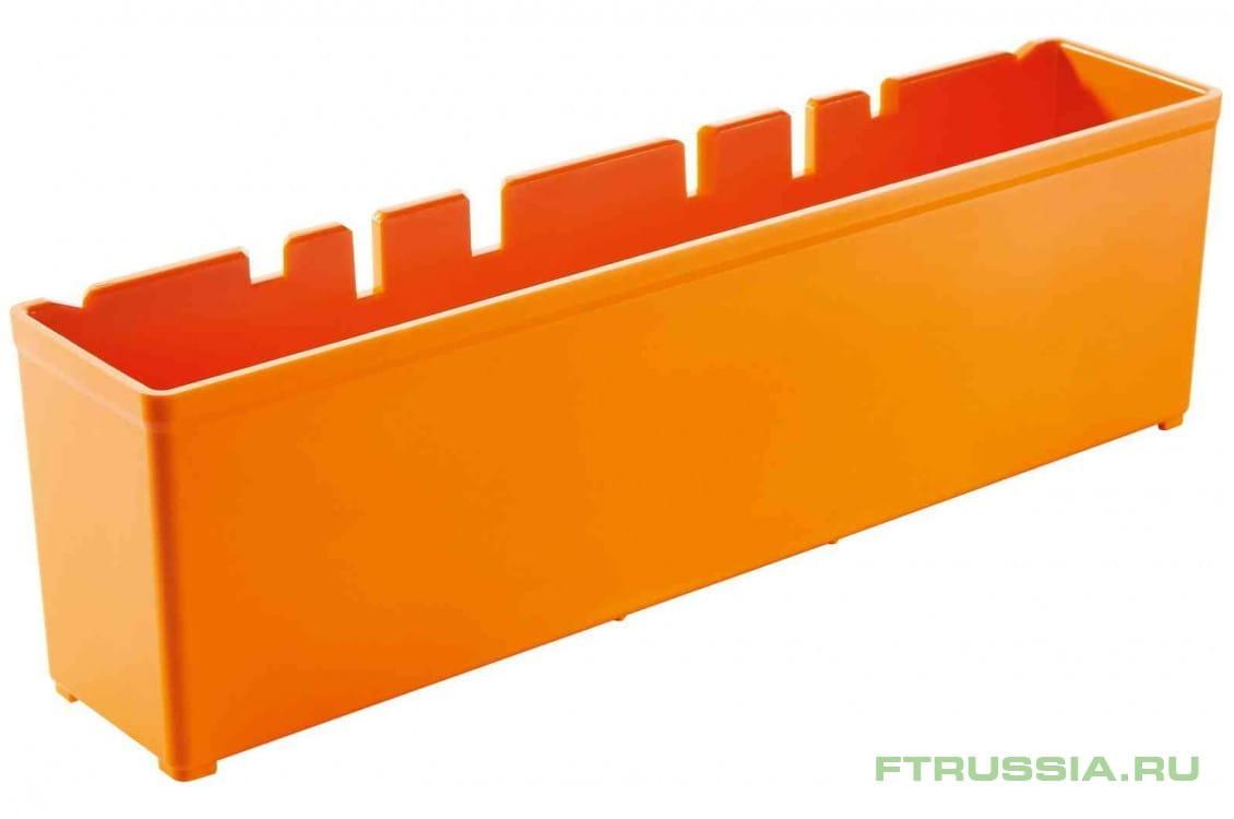 Box 49x245/2 SYS1 TL 498042 в фирменном магазине FESTOOL