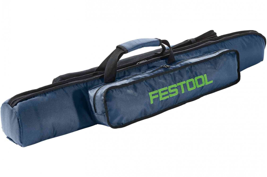 ST-BAG 203639 в фирменном магазине FESTOOL