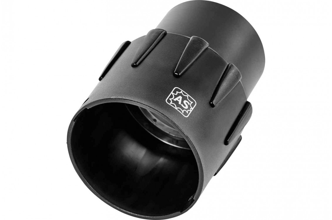 D 50 DAG-AS-GQ/CT 203206 в фирменном магазине FESTOOL