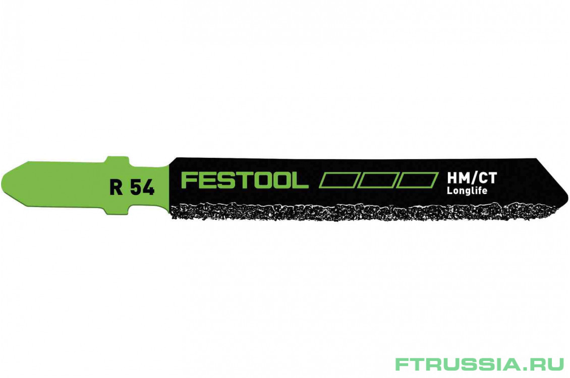 R 54 G Riff 486562,204344 в фирменном магазине FESTOOL