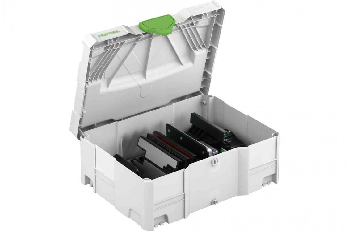 ZH-SYS-PS 420 497709 в фирменном магазине FESTOOL