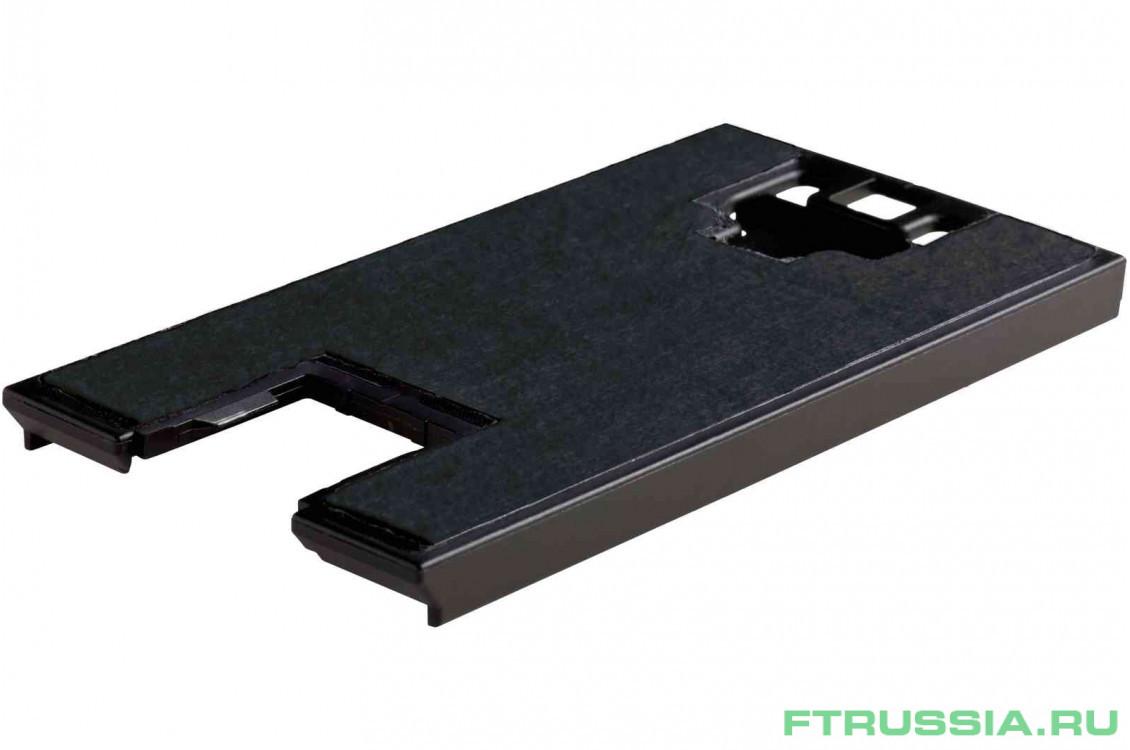 LAS-STF-PS 420 497301 в фирменном магазине FESTOOL