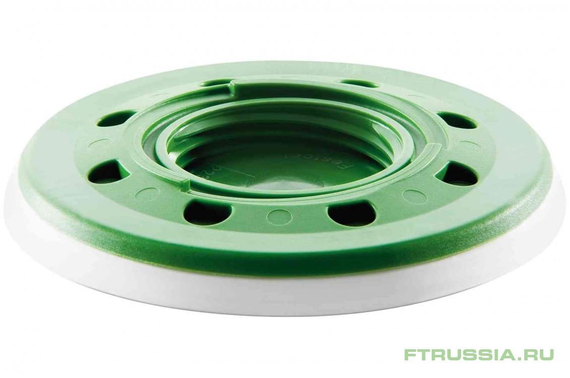 PT-STF-D125 FX-RO125 492128 в фирменном магазине FESTOOL