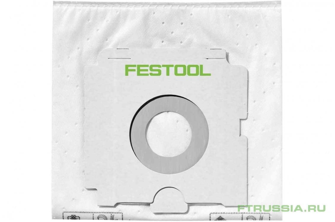 SC FIS-CT 36/5 496186 в фирменном магазине FESTOOL