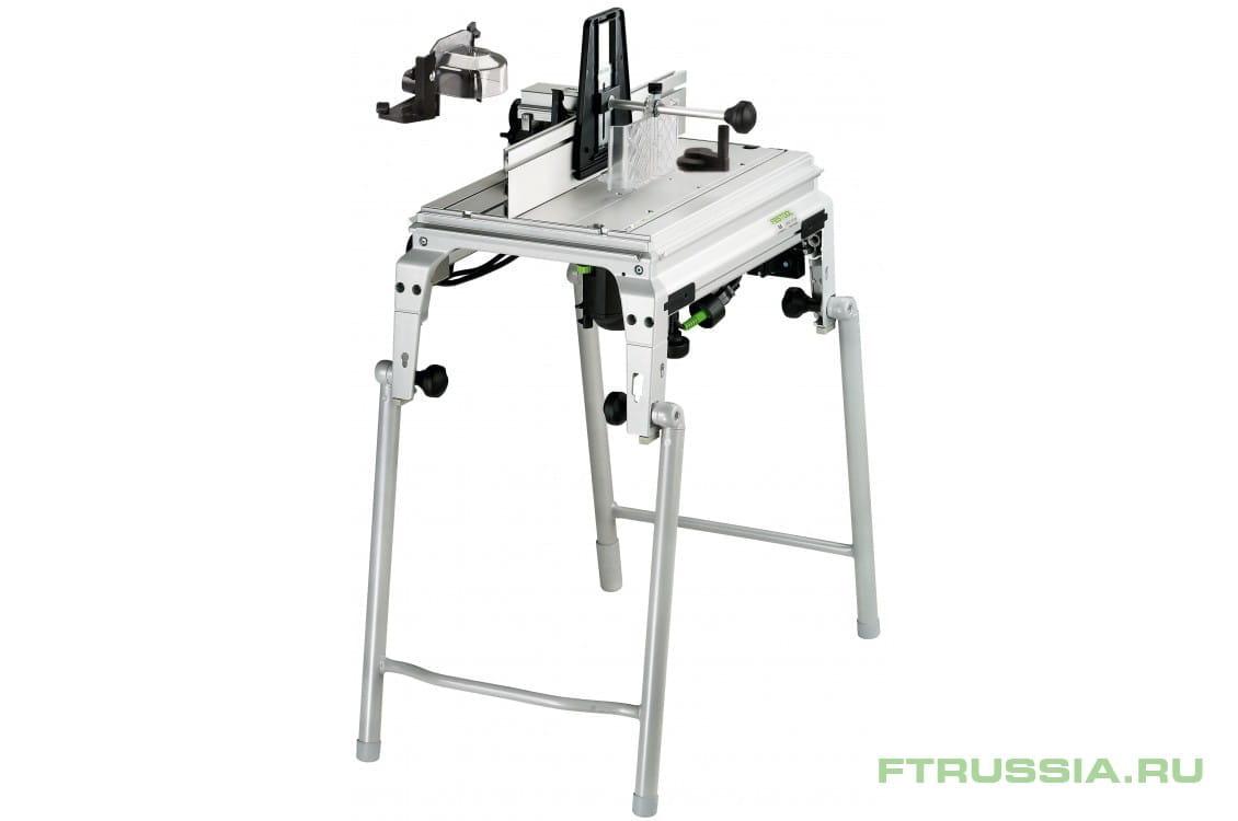 TF 1400-Set 570269 в фирменном магазине FESTOOL