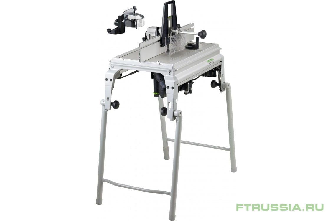 TF 2200-Set 570275 в фирменном магазине FESTOOL