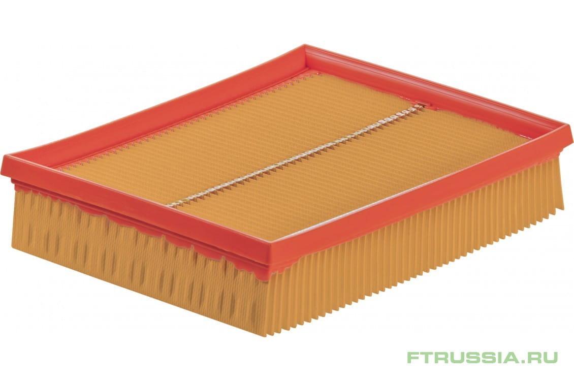 HF-CT 26/36/48 496170 в фирменном магазине FESTOOL