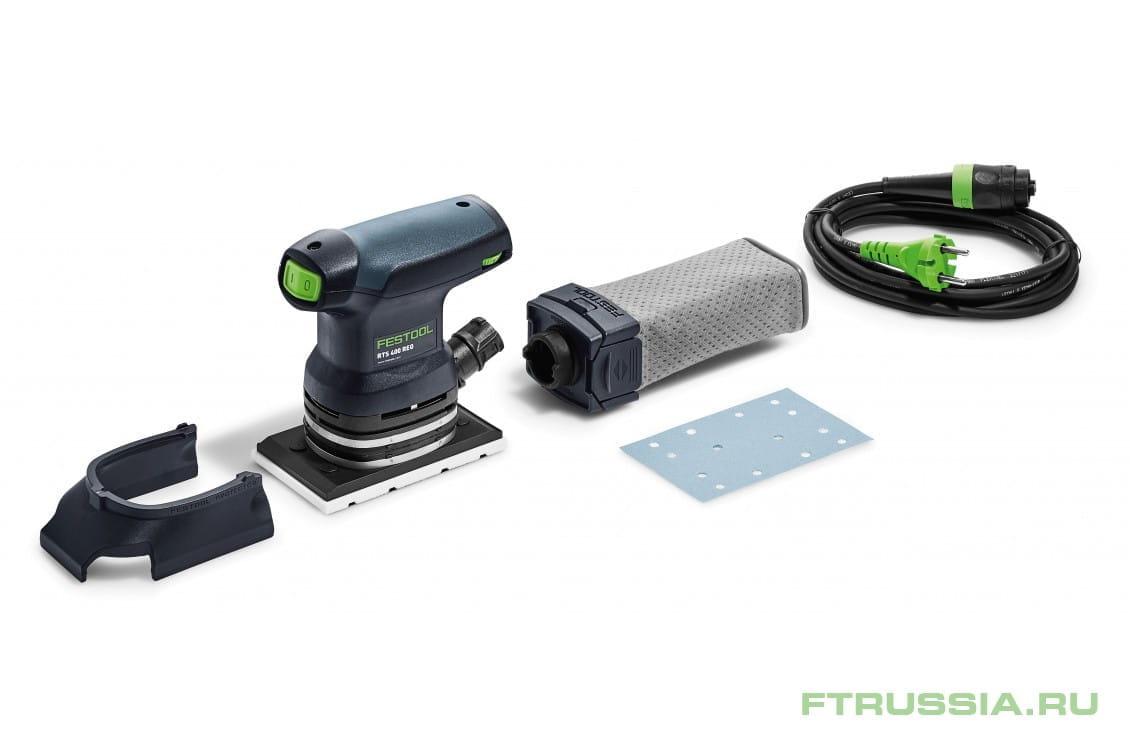 RTS 400 REQ 201224,567814 в фирменном магазине FESTOOL