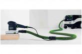 Машинка плоскошлифовальная электрическая RUTSCHER FESTOOL RS 300 Q