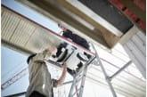 Пылеудаляющий аппарат CLEANTEC FESTOOL CTM 26 E AC