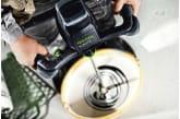 Перемешиватель FESTOOL MX 1000/2 E EF HS2