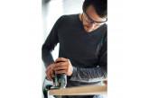 Лобзик маятниковый аккумуляторный CARVEX FESTOOL PSC 420 Li EB-Basic