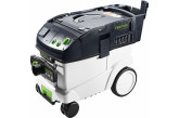 Пылеудаляющий аппарат CLEANTEC FESTOOL CTL 36 E AC HD