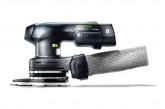 Машинка шлифовальная дельтавидная аккумуляторная FESTOOL DTSC 400 Li 3,1-Plus