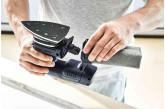 Машинка шлифовальная дельтавидная аккумуляторная FESTOOL DTSC 400 Li 3,1-Set