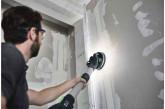 Машинка шлифовальная для стен и потолков FESTOOL PLANEX LHS 2 225 EQI-Plus