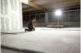 Лампа рабочая для строительных площадок SYSLITE FESTOOL DUO-Plus