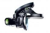 Машинка для шлифовки кромок электрическая FESTOOL ES-ETS 125 REQ-Plus