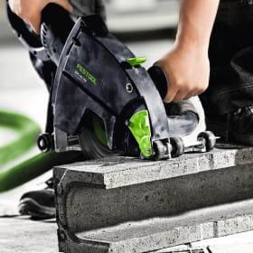 Ремонтно-восстановительные работы и сухая отделка