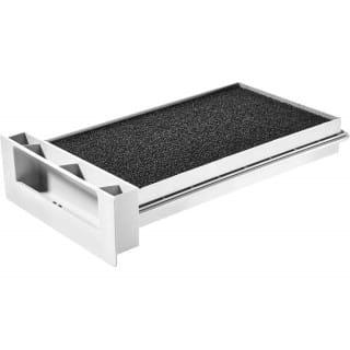 Фильтр для влажной уборки FESTOOL NF-CT MINI/MIDI-2/CT15