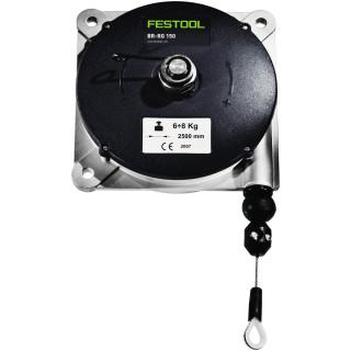 Устройство балансировки FESTOOL BR-RG 150