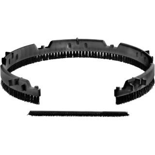 Кольцо щеточное FESTOOL BC-RG 150