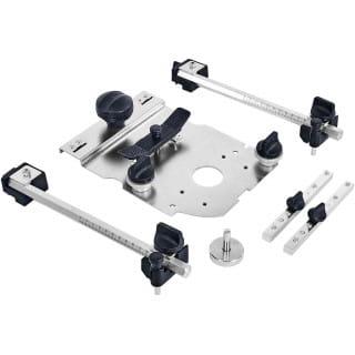 Набор для сверления ряда отверстий FESTOOL LR 32 Set