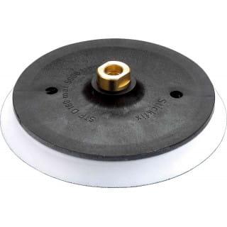 Тарелка шлифовальная FESTOOL ST-STF-D180/0-M14 W