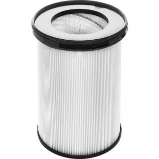 Фильтрующий элемент FESTOOL HF-TURBOII 8WP/14WP