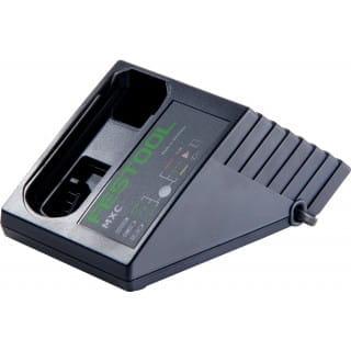 Зарядные устройства 12 V