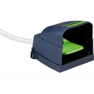 Клапан приемный FESTOOL VAC SYS FV