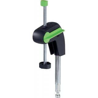 Зажим FESTOOL KL-KS