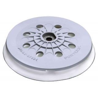 Тарелка шлифовальная FESTOOL ST-STF-LEX 125/90/8-M8 SW