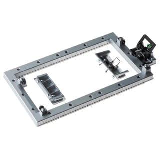 Рамка шлифовальная FESTOOL FSR-BS 105
