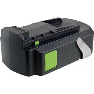 Аккумуляторы 10.8 V